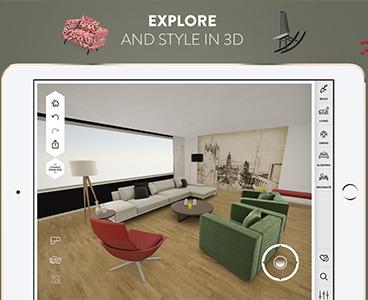 Amikasa-AR-app