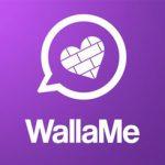 wallame-app