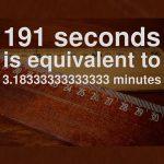 واقعیت افزوده در 191 ثانیه