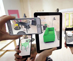 augmented-reality-in-furniture-and-decoration