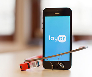 augmented-reality-technology-company-layar