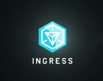 ingress-AR