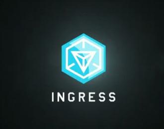ingress-AR