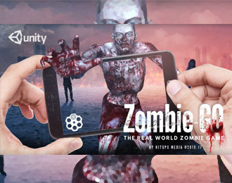 zombies-go-augmented-reality-game