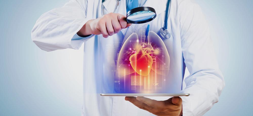 عدم استقبال پزشکان از تکنولوژی