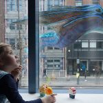 augmented-reality-revolution-and-virtual-reality-in-motion-picture-films