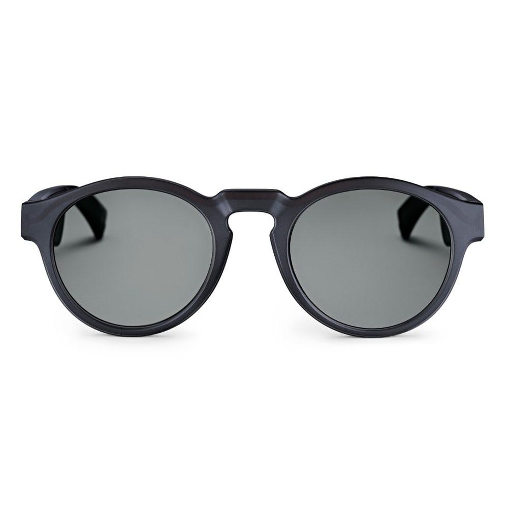عینک های آفتابی bose