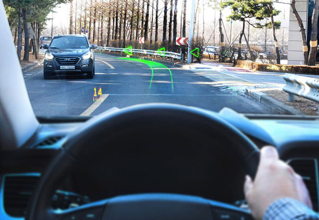 augmented-reality-navigation-hyundai