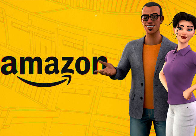 future-augmented-reality-with-amazon-sumerianfuture-augmented-reality-with-amazon-sumerian