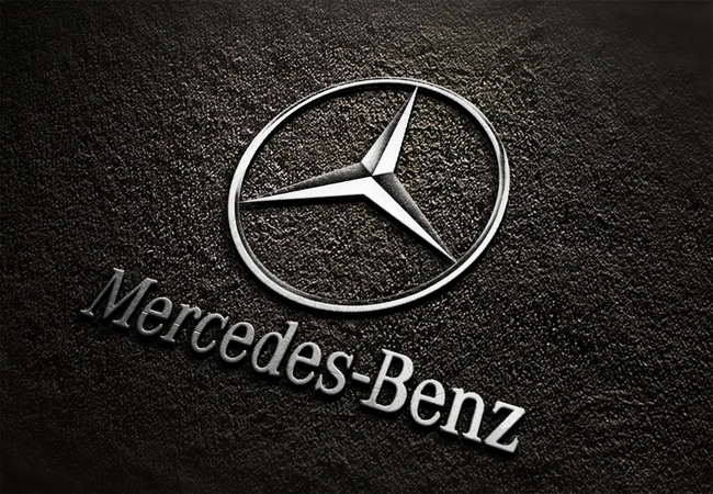 mercedes-benz-augmented-reality-app-review