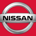 use-of-augmented-reality-at-the-nissan-automobile-company