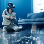 10-application-of-augmented-reality-in-industries