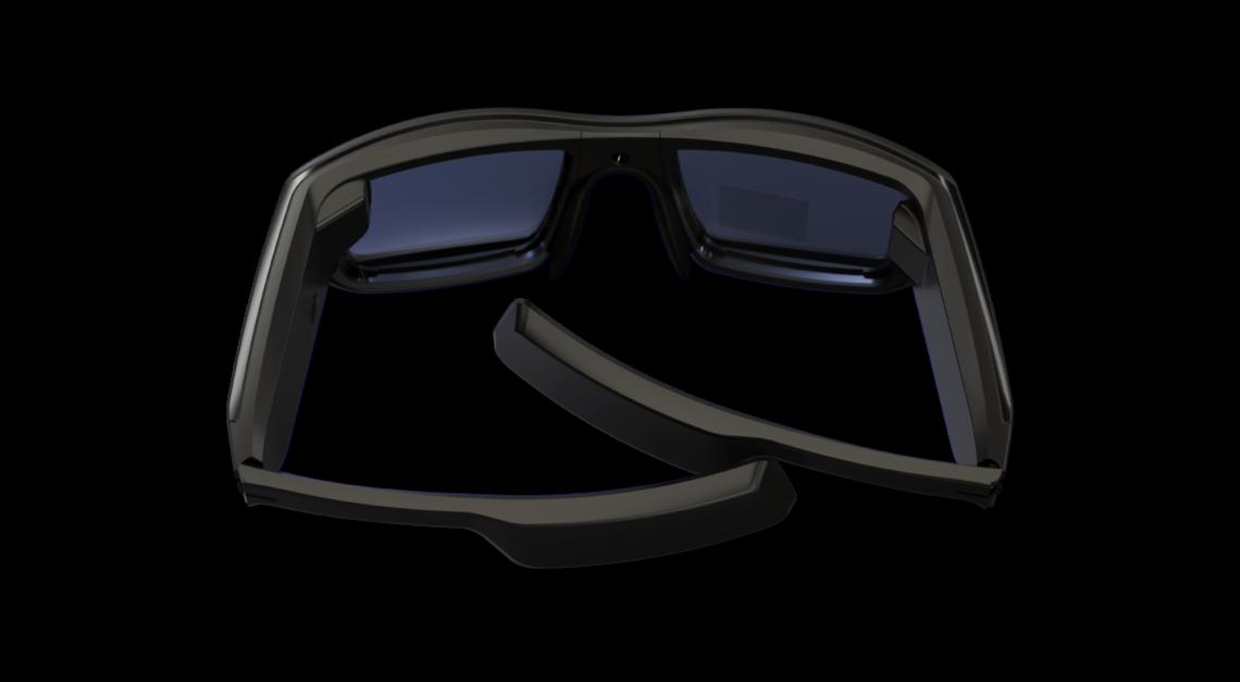 عینک Vuzix