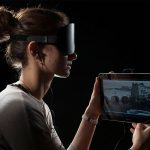 application-of-virtual-reality-in-the-rehabilitation-of-disabled-persons