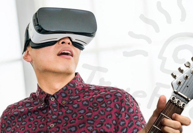 experience-a-week-with-virtual-reality-its-effects-and-disadvantages