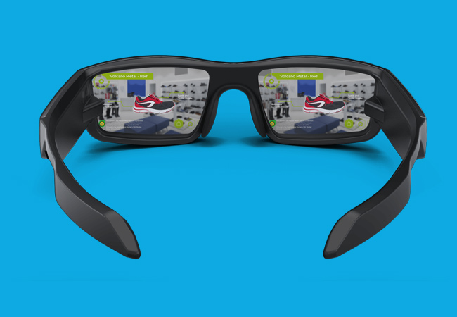 introducing-the-vuzix-augmented-reality-glasses
