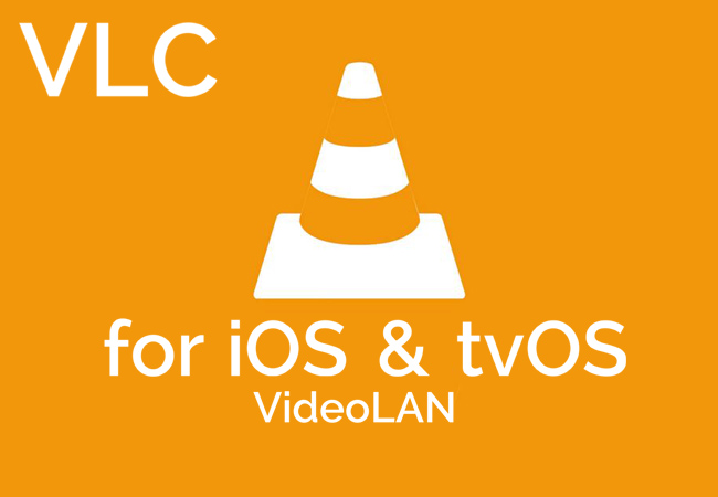 new-vlc-version-with-virtual-reality-support