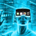 trillion-dollar-growth-industries-with-augmented-reality