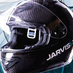 use-augmented-reality-in-motorcycle-helmet-jarvish