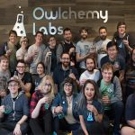 an-active-company-in-the-field-of-making-virtual-reality-games-owlchemy