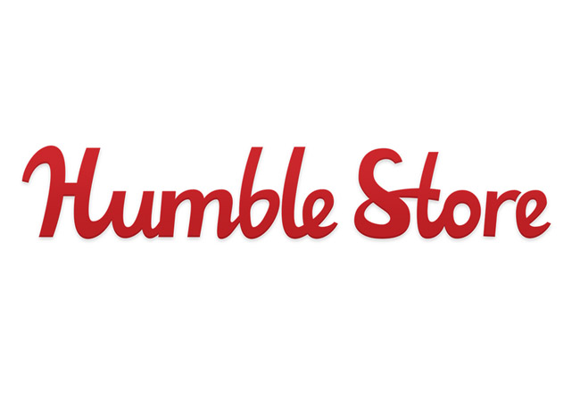 discount-store-augmented-reality-and-virtual-reality-games-humble-bundle