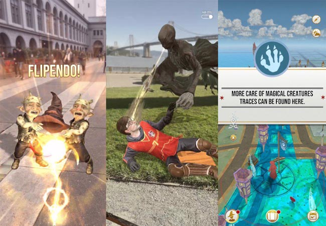 harry-potter-with-augmented-reality-take-a-look-at-harry-potter-wizards-unite