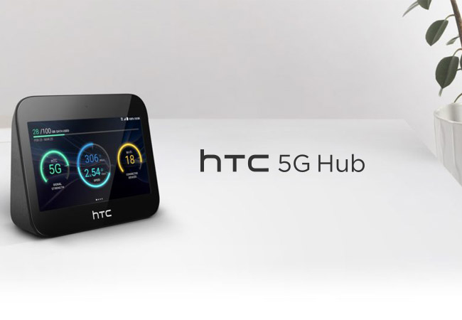introducing-the-htc-5g-hub-is-a-tall-step-for-virtual-reality