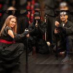 ninja-style-training-with-virtual-reality
