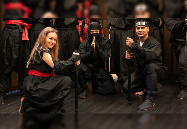 ninja-style-training-with-virtual-reality