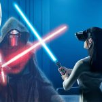 play-beat-saber-with-virtual-reality-rhythm