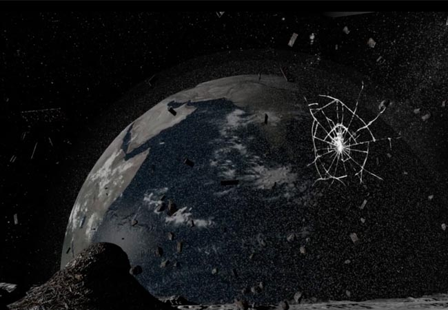 the-combination-of-science-and-art-with-the-virtual-reality-project-to-the-moon