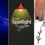 the-end-of-the-google-spotlight-stories-studio
