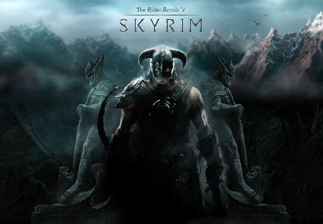 the-virtual-reality-game-the-elder-scrolls-v-skyrim