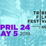 tribeca-film-festival-announces-ar-vr-2019-programs