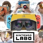 64-kids-virtual-reality-with-nintendo-labo-vr-kit