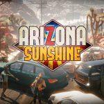 arizona-sunshine-virtual-reality-game