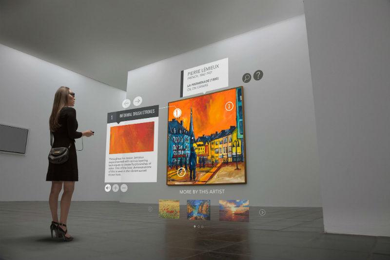 artglass-cultural-heritage-partners