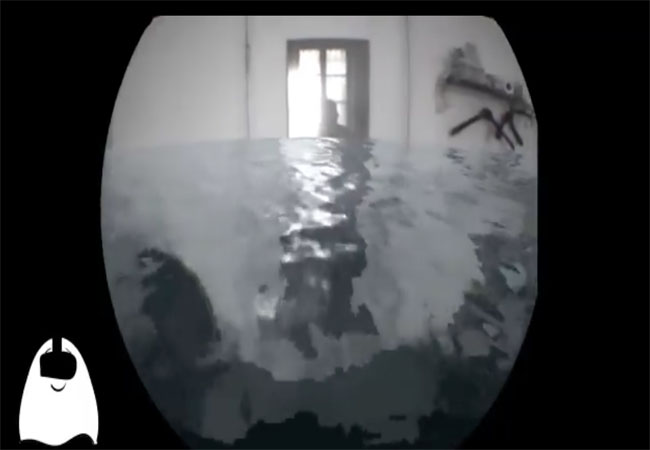 experience-a-real-flood-with-vives-virtual-reality-headset