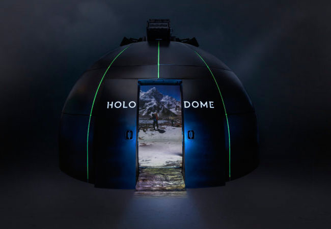 holodome-is-a-virtual-reality-reality