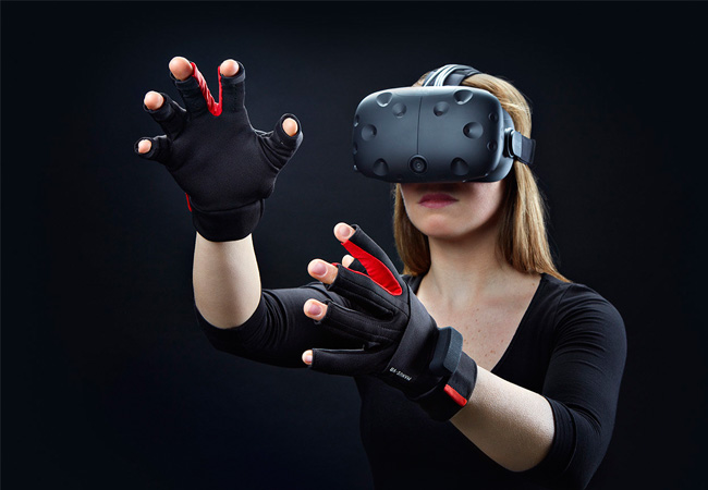 introducing-manus-vr-virtual-gloves
