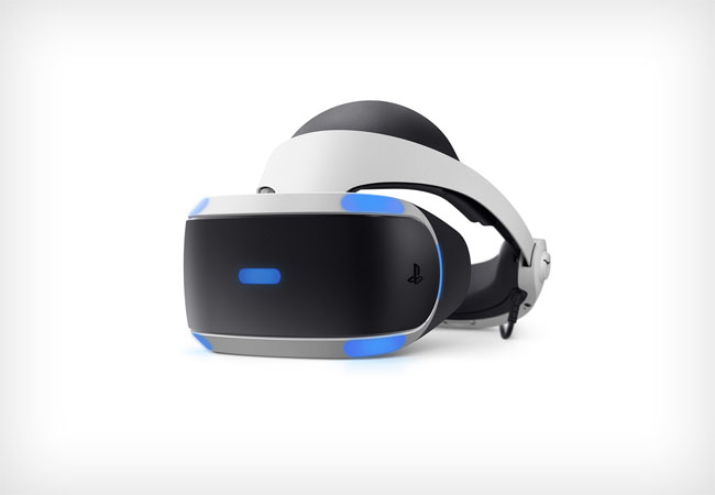 introducing-playstation-vr