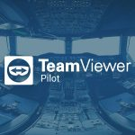 teamviewer-pilot-new-feature-with-augmented-reality