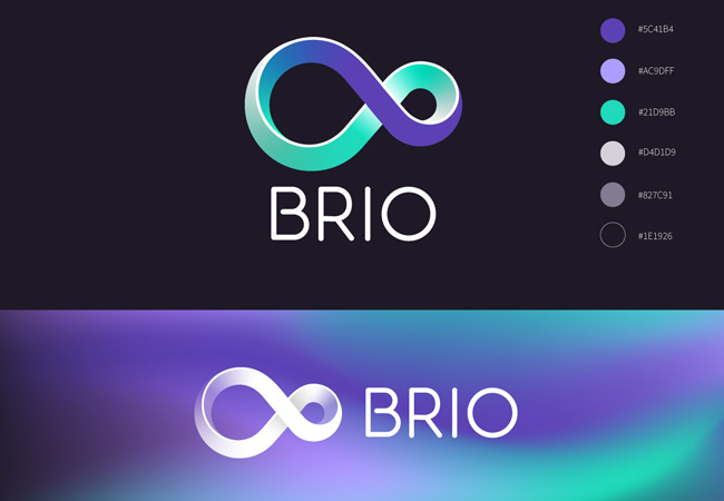 build-virtual-reality-and-augmented-reality-without-coding-knowledge-with-briovr