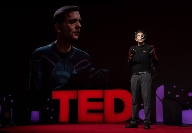 digital-man-at-ted-conference