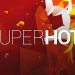 introducing-virtual-reality-game-superhot