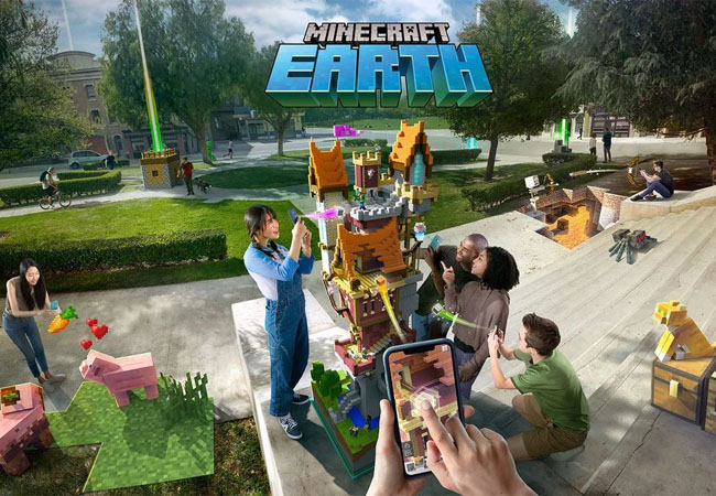 play-minecraft-earth-in-the-real-world