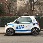 police-training-with-virtual-reality-nypd