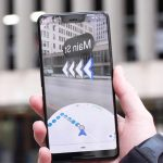 the-google-map-will-support-augmented-reality
