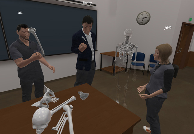 the-use-of-virtual-reality-in-education-engagevr