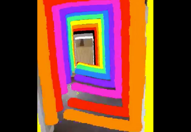 with-the-augmented-reality-app-doodle-cam-have-a-colorful-camera